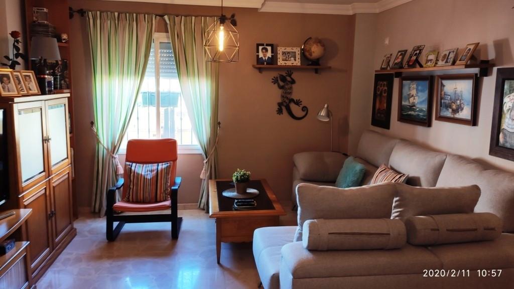 House in Alhaurín de la Torre R3611435 5
