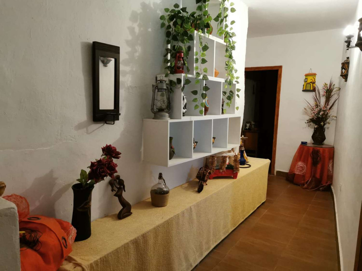 House in Alhaurín de la Torre R3859363 16