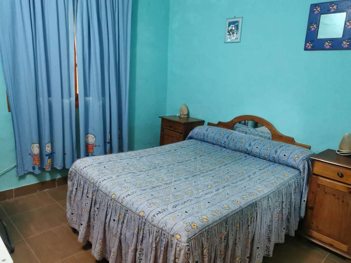 House in Alhaurín de la Torre R3859363 22