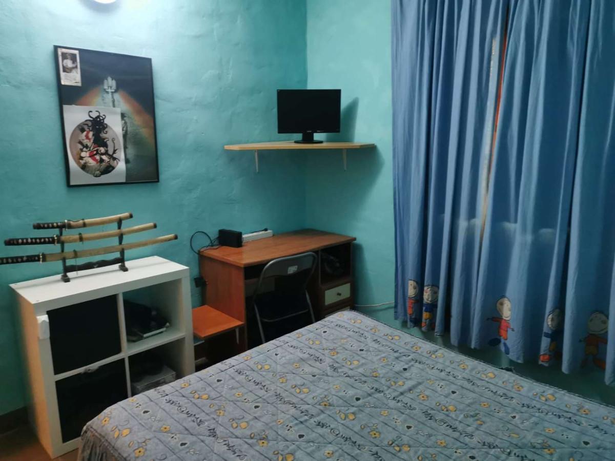 House in Alhaurín de la Torre R3859363 23