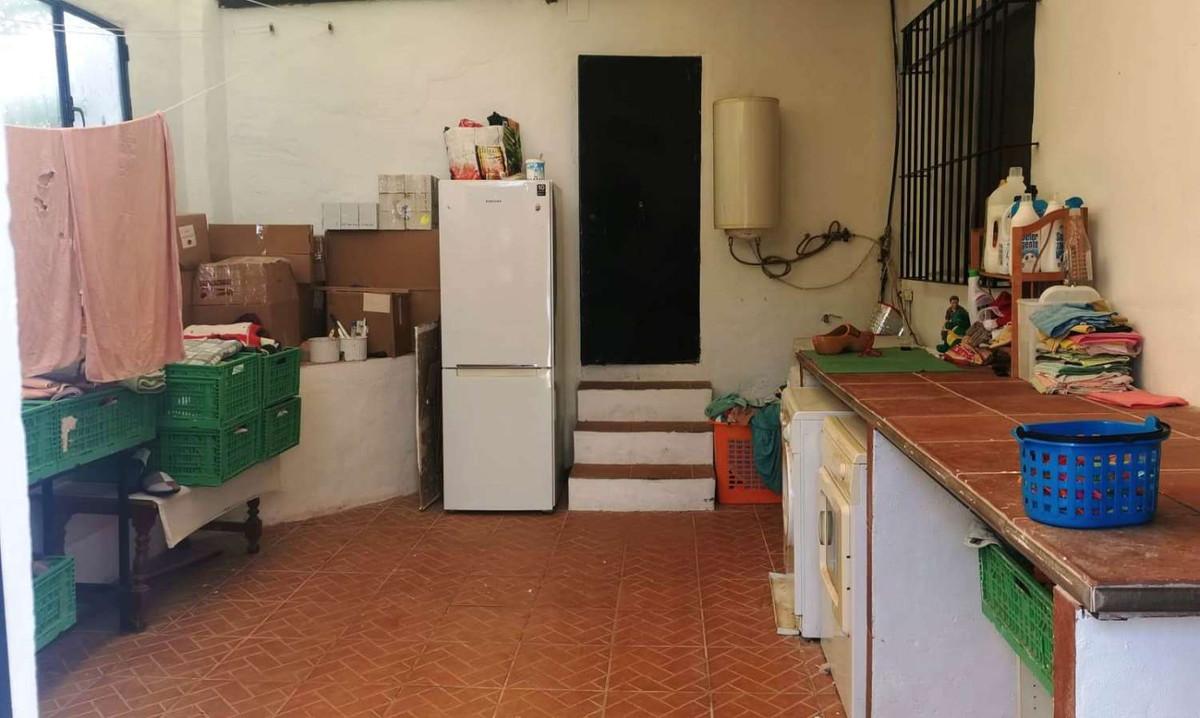 House in Alhaurín de la Torre R3859363 29