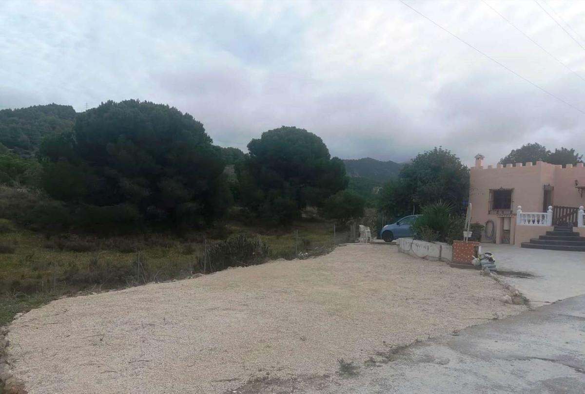 House in Alhaurín de la Torre R3859363 30