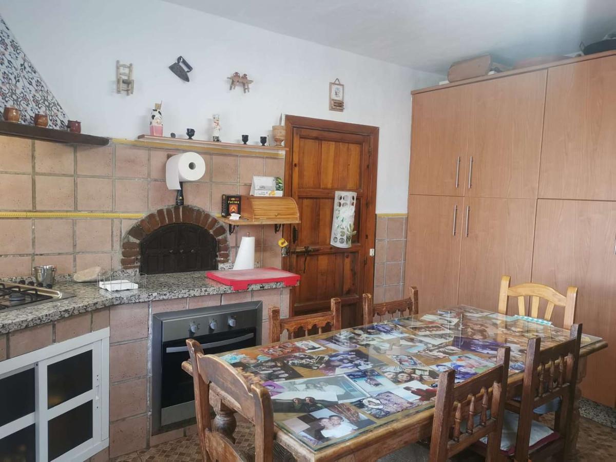 House in Alhaurín de la Torre R3859363 7