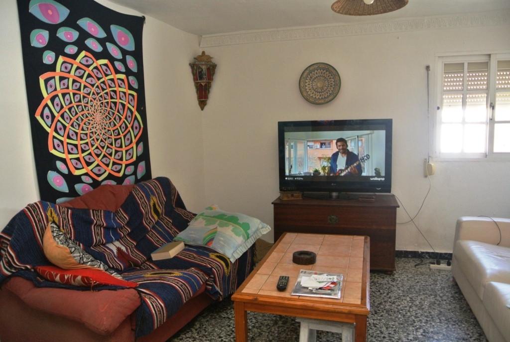 Hus in Alhaurín de la Torre R3380386 1