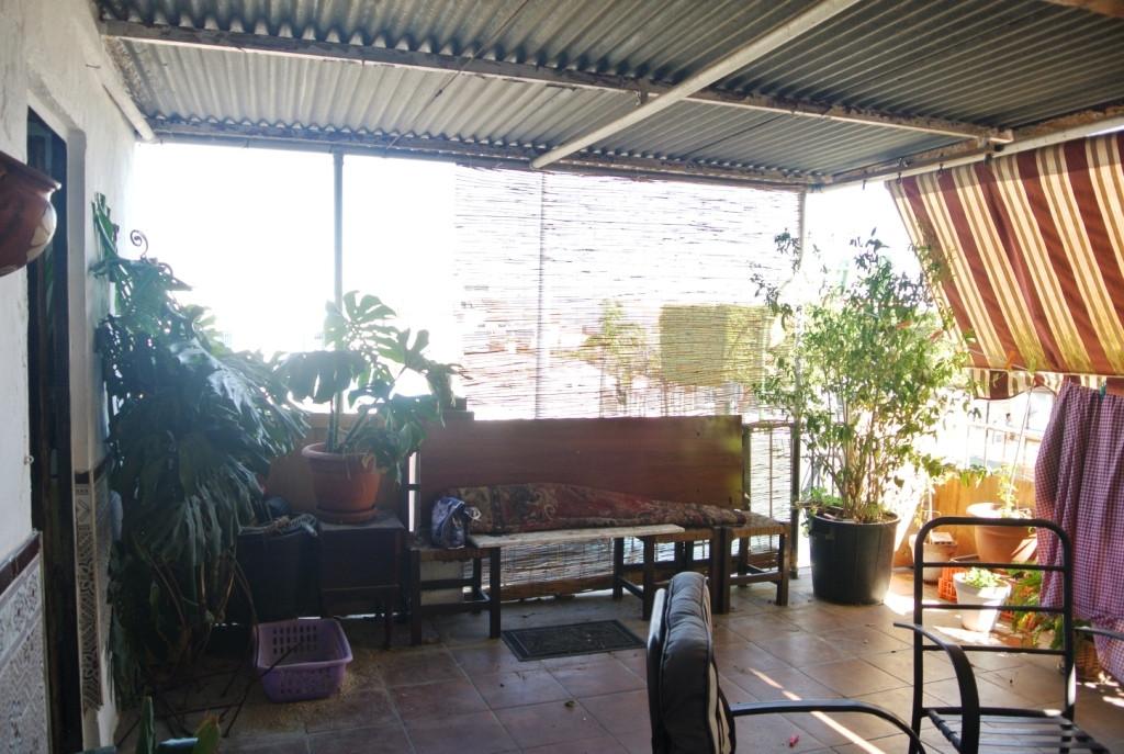 House in Alhaurín de la Torre R3380386 10