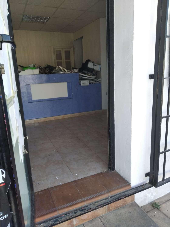 House in Alhaurín de la Torre R3380386 11