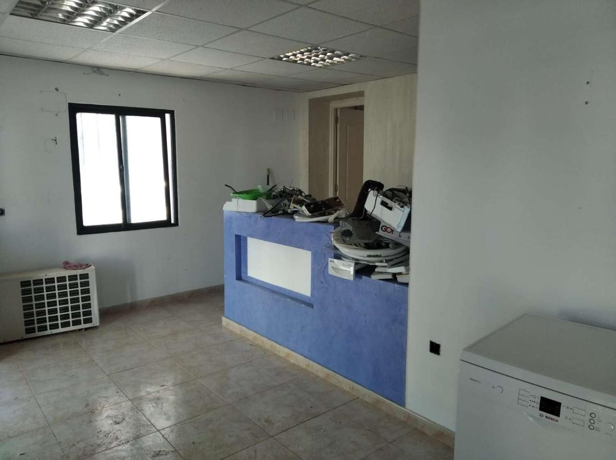 Hus in Alhaurín de la Torre R3380386 12