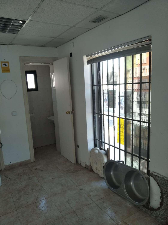 House in Alhaurín de la Torre R3380386 13