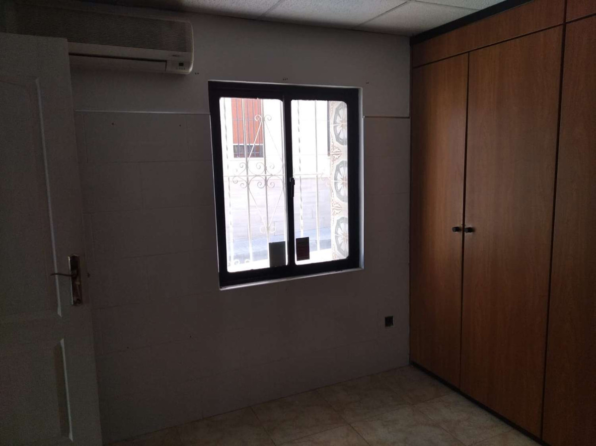 House in Alhaurín de la Torre R3380386 14