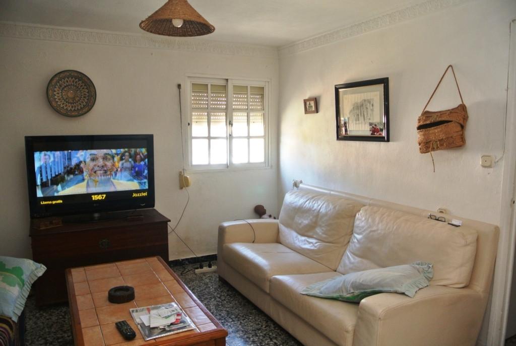 House in Alhaurín de la Torre R3380386 2