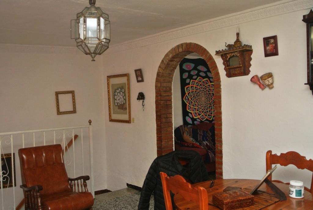 Hus in Alhaurín de la Torre R3380386 4