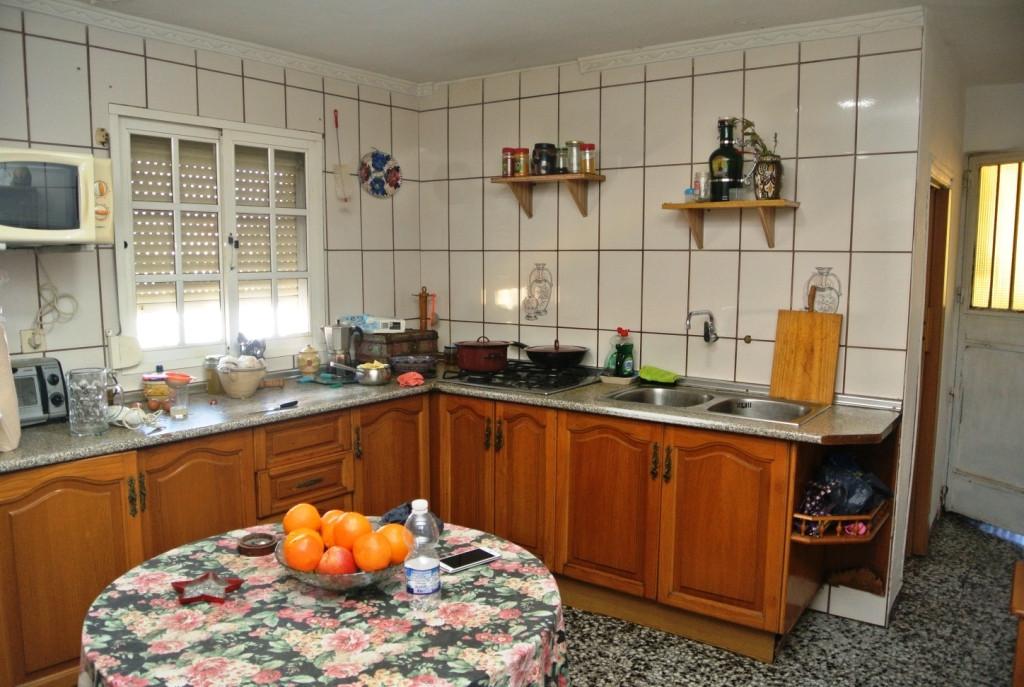 House in Alhaurín de la Torre R3380386 5