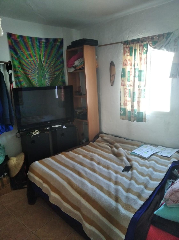 House in Alhaurín de la Torre R3380386 7