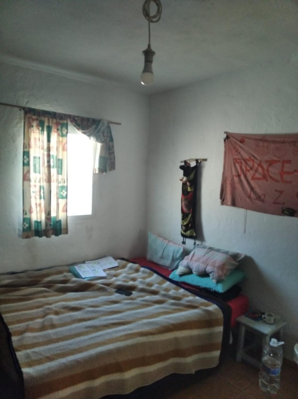 House in Alhaurín de la Torre R3380386 8