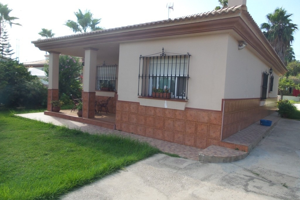 House in Alhaurín de la Torre R3119383 12