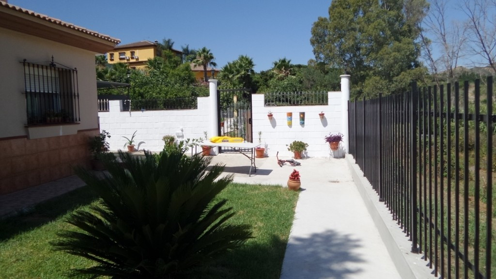 House in Alhaurín de la Torre R3119383 3