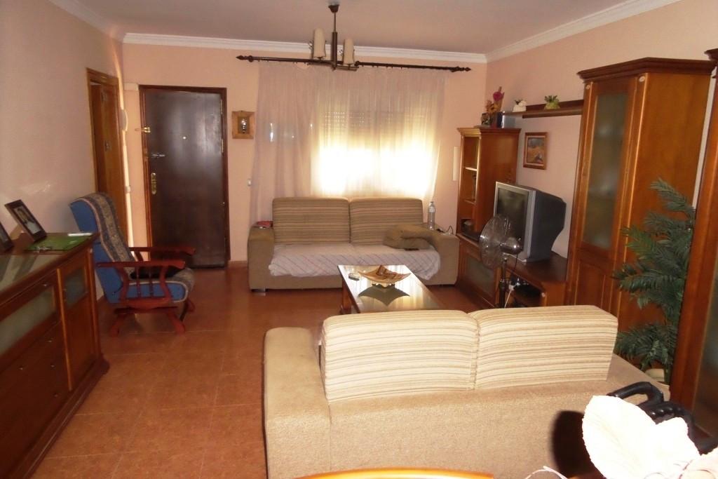 House in Alhaurín de la Torre R3119383 4