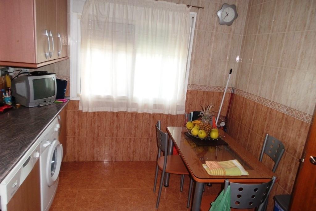 House in Alhaurín de la Torre R3119383 8