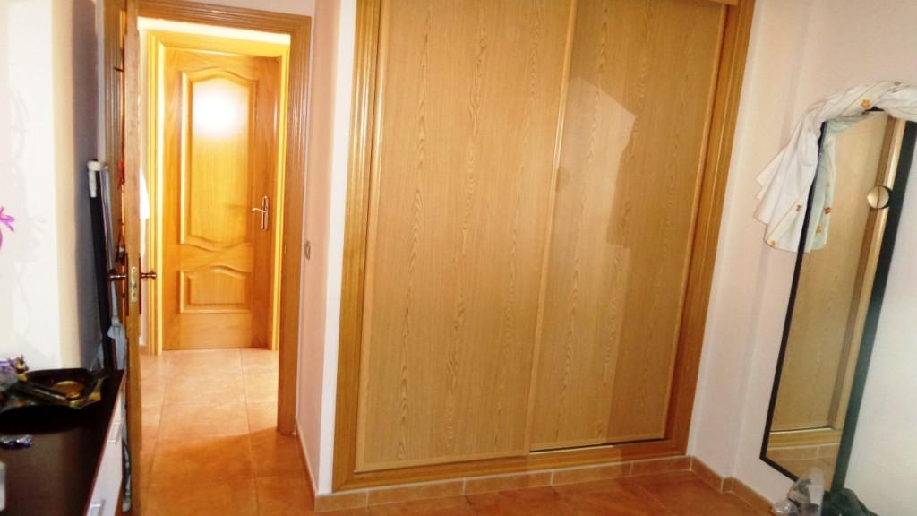 House in Alhaurín de la Torre R3514297 13
