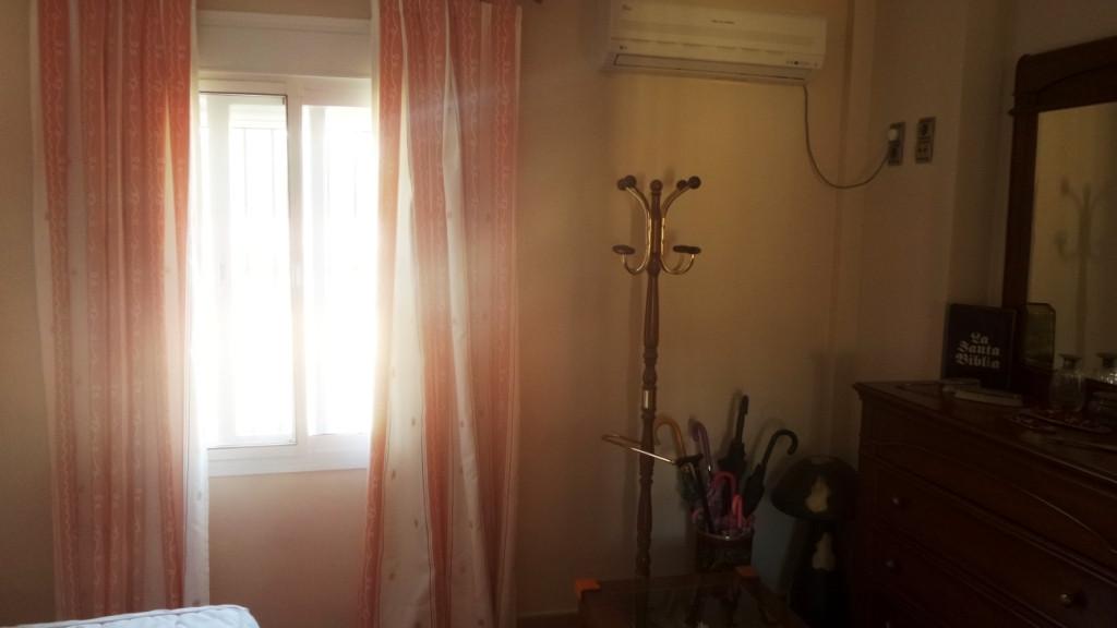 House in Alhaurín de la Torre R3514297 19