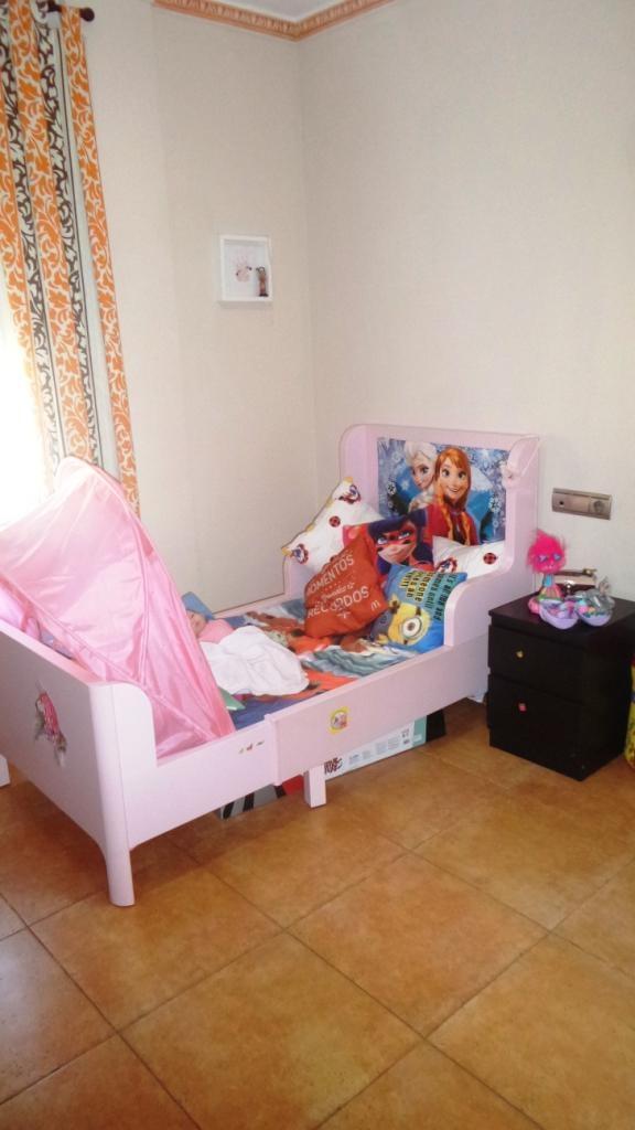 House in Alhaurín de la Torre R3514297 23