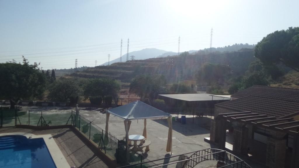House in Alhaurín de la Torre R3514297 26