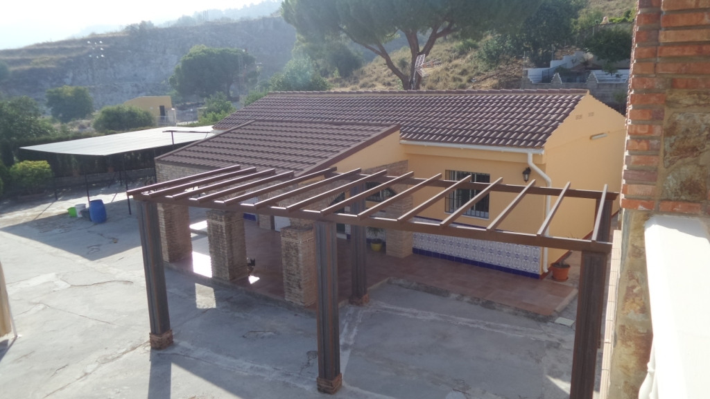 House in Alhaurín de la Torre R3514297 27
