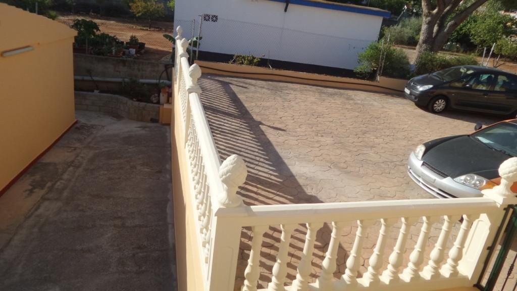 House in Alhaurín de la Torre R3514297 29