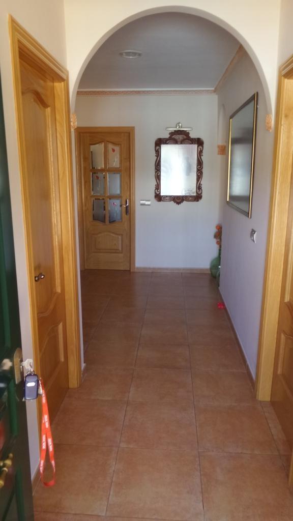 House in Alhaurín de la Torre R3514297 3