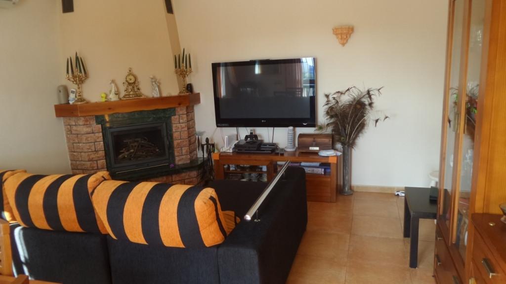 House in Alhaurín de la Torre R3514297 4