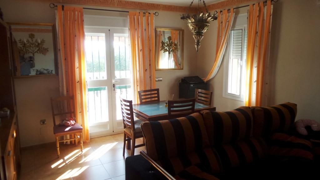 House in Alhaurín de la Torre R3514297 5