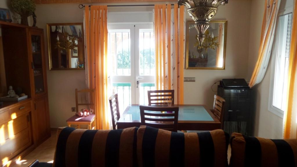 House in Alhaurín de la Torre R3514297 6