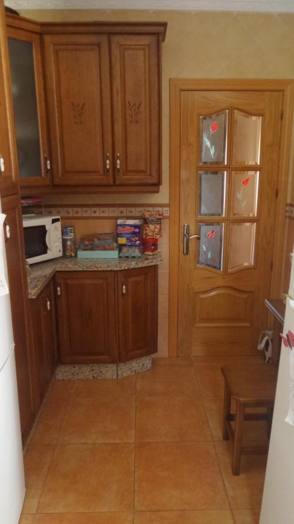 House in Alhaurín de la Torre R3514297 8