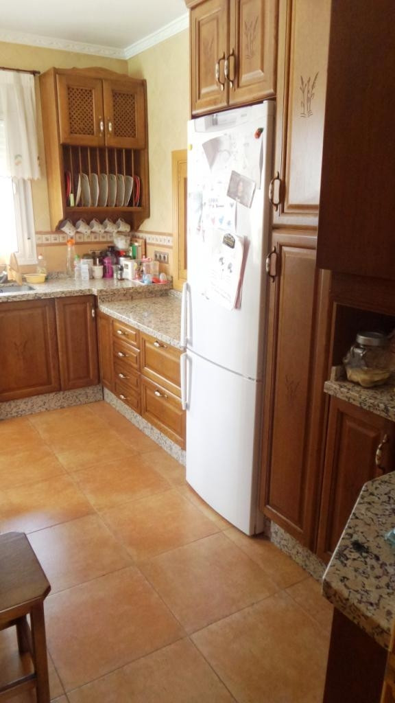 House in Alhaurín de la Torre R3514297 9