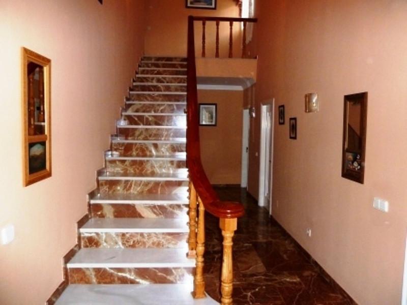 House in Alhaurín de la Torre R1987700 11