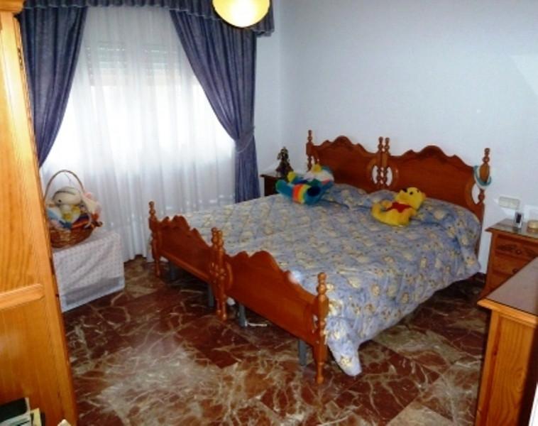 House in Alhaurín de la Torre R1987700 13