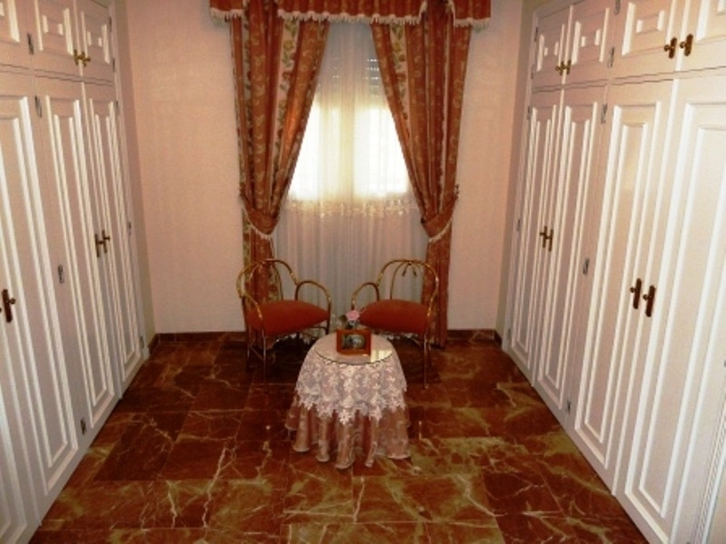 House in Alhaurín de la Torre R1987700 17