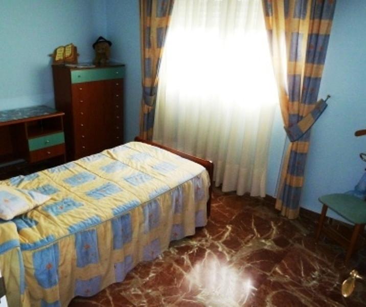 House in Alhaurín de la Torre R1987700 19