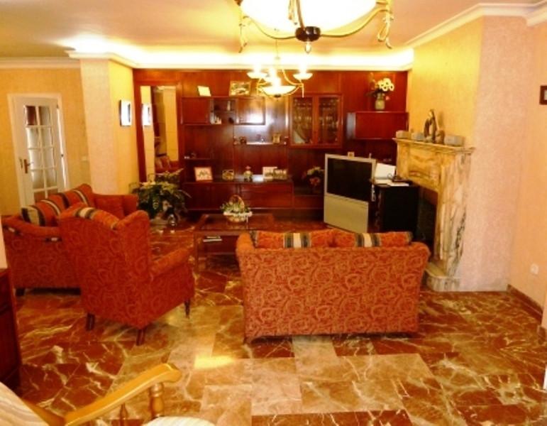House in Alhaurín de la Torre R1987700 2