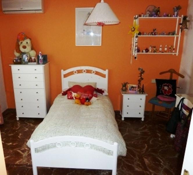 House in Alhaurín de la Torre R1987700 22