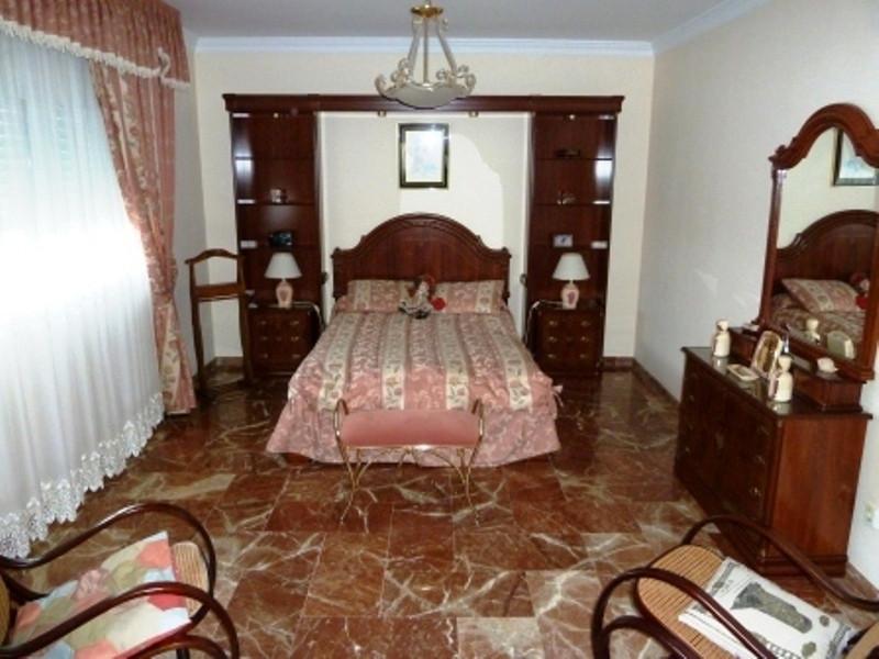 House in Alhaurín de la Torre R1987700 24