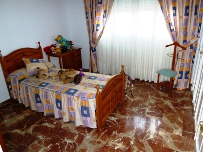 House in Alhaurín de la Torre R1987700 26