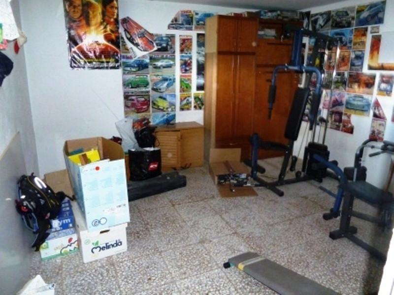 House in Alhaurín de la Torre R1987700 28