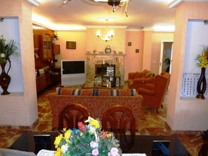 House in Alhaurín de la Torre R1987700 3