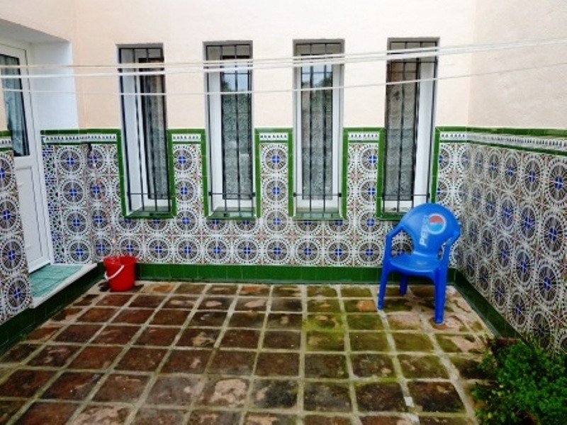 Hus in Alhaurín de la Torre R1987700 32