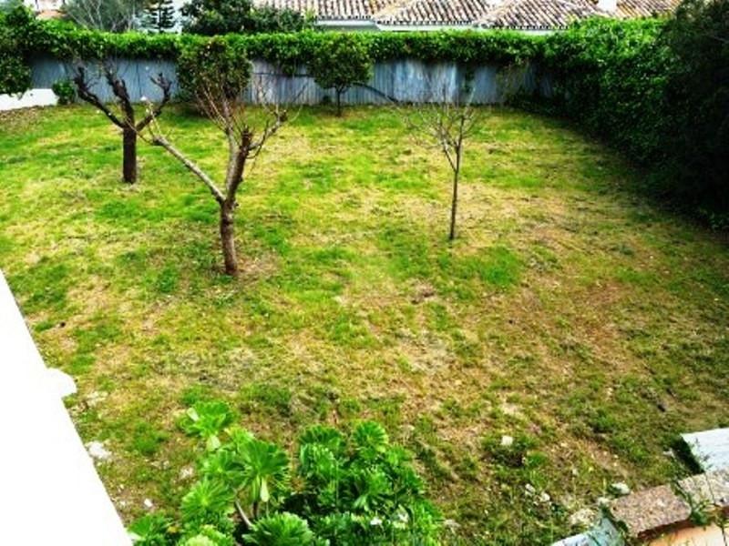 House in Alhaurín de la Torre R1987700 36