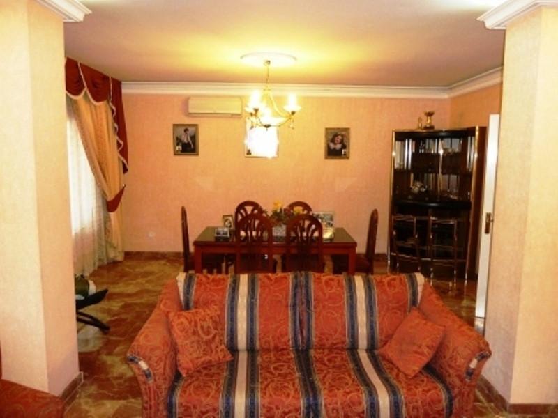 House in Alhaurín de la Torre R1987700 4