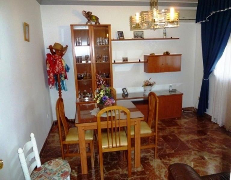 House in Alhaurín de la Torre R1987700 5