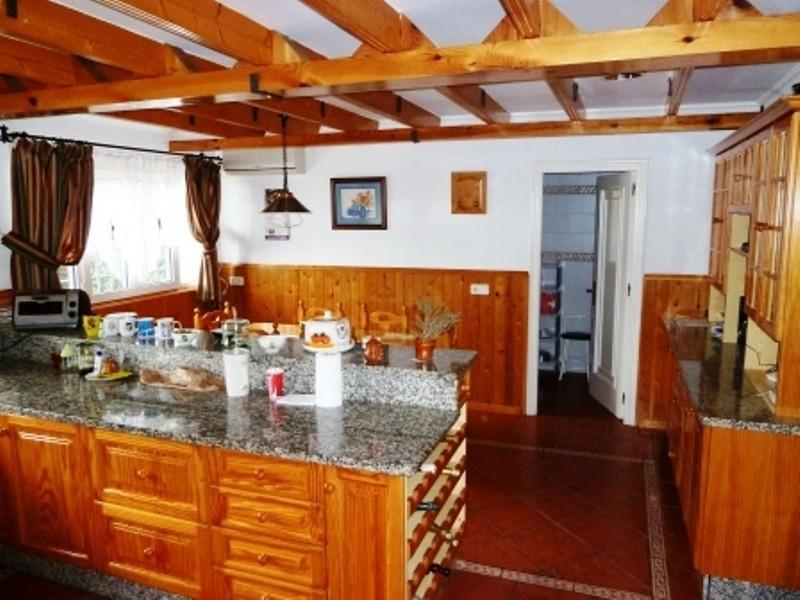 House in Alhaurín de la Torre R1987700 8
