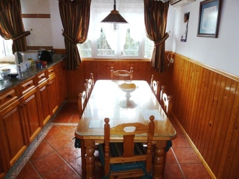 House in Alhaurín de la Torre R1987700 9